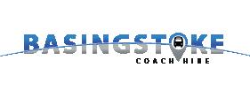 Coach Hire Basingstoke